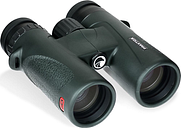 PRAKTICA Marquis FX ED 8 x 42 mm Binoculars - Green, Green