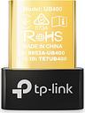 TP-LINK UB400 USB Bluetooth Adapter