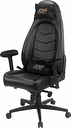 Champion Gaming Chair - Black, Black