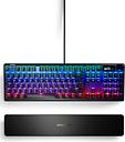 STEELSERIES Apex Pro Mechanical Gaming Keyboard