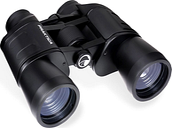 PRAKTICA Falcon 8 x 40 mm Binoculars - Black, Black
