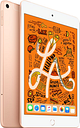 "APPLE 7.9"" iPad mini 5 Cellular (2019) - 64 GB, Gold, Gold"
