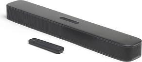 JBL Bar 2.0 Compact Sound Bar
