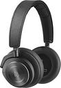 B&O B&O H9i Wireless Bluetooth Noise-Cancelling Headphones - Black, Black