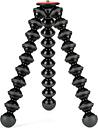 JOBY JB01510 3K Gorillapod - Black, Black