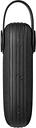 SOUNDCORE Icon Portable Bluetooth Speaker - Black, Black