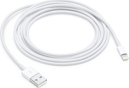APPLE Lightning to USB cable - 2 m