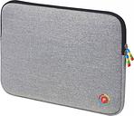 "GOJI G11CROM19 11"" Laptop Sleeve - Grey, Grey"