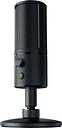 RAZER Seiren X Microphone - Black, Black