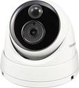 SWANN SWNHD-888MSD-EU 4K Ultra HD Add-On Security Camera