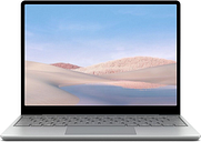 "MICROSOFT 12.5"" Surface Laptop Go - Intel Core i5, 128 GB SSD, Platinum"