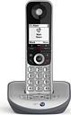 BT Advanced 1Z Cordless Phone
