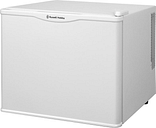 RUSSELL HOBBS RHCLRF17 Mini Cooler - White, White