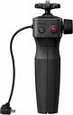 PANASONIC Lumix DMW-SHGR1ME Tripod Grip for Vlogging