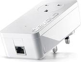 DEVOLO dLAN 1200 Powerline Adapter Add-on