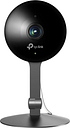 Tp-Link Kasa Cam KC120 Full HD 1080p Smart Home Security Camera