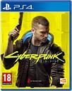 PLAYSTATION Cyberpunk 2077