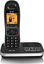 BT 7610 Cordless Phone with Answering Machine