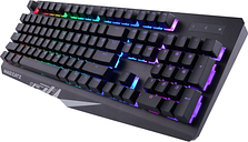 MAD CATZ S.T.R.I.K.E. 2 Gaming Keyboard
