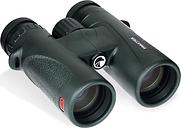 PRAKTICA Marquis FX ED 10 x 42 mm Binoculars - Green, Green