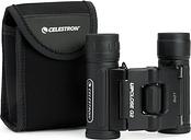 CELESTRON Upclose G2 71230-CGL 8 x 21 mm Binoculars - Black, Black