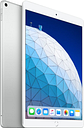 "APPLE 7.9"" iPad mini 5 Cellular (2019) - 256 GB, Silver, Silver"