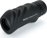 Celestron Nature 71210-CGL 10 x 25 mm Spotting Scope - Black, Black