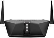 Nighthawk AX4 RAX40-100 WiFi Router - AX 3000, Dual-band
