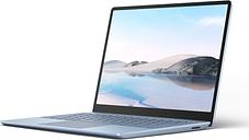 "MICROSOFT 12.5"" Surface Laptop Go - Intel Core i5, 256 GB SSD, Ice Blue, Blue"