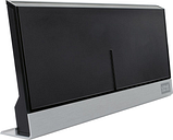 ONE FOR ALL SV 9385 Full HD Indoor TV Aerial