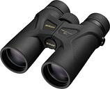 NIKON PROSTAFF 3S 10 x 42 mm Binoculars - Black, Black