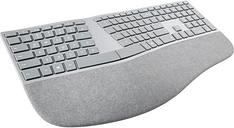Microsoft Surface Ergonomic Keyboard - 3RA-00022