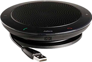 Jabra SPEAK 410 MS Speaker Phone 7410-109