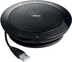 Jabra Speak 510 Speakerphone 7510-209 With Bluetooth Connectivity
