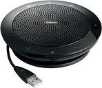 Jabra Speak 510 MS TAA USB / Bluetooth Speakerphone