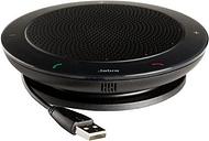 Jabra Speak 410 - Usb - Desktop