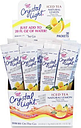 Crystal Light On-The-Go Iced Tea Mix Sticks
