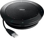 Jabra Speak 510 Speaker System - Wireless Speaker(s)