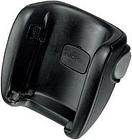OEM Nokia Mobile Holder for 5100/6100/7100 Series Phones (Black)