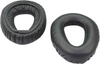 Sennheiser HZP 49 Ear Pads for MB 660 and PXC 550