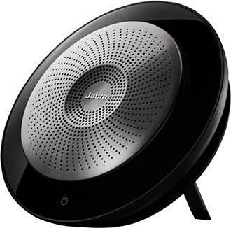 Jabra Speak 710 UC Speaker System - Wireless USB connectivity Up to 98