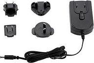 Jabra Speak 810 Power Supply 14174-04
