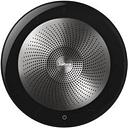 Jabra Speak 710 MS Portable Speaker for Music and Calls