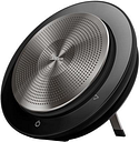 Jabra Speak 750 UC Wireless Bluetooth Speaker for Softphones and Mobile Phones - Easy to Set Up - Lightweight, Portable Conference Call Speaker.