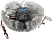 ZALMAN CNPS80F 80mm FSB (Fluid Shield Bearing) Ultra Quiet CPU Cooler