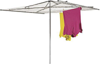 Household Essentials Outdoor Clothes Dryer. 3000