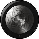 Jabra Speak 710 Portable Speaker for Music and Calls