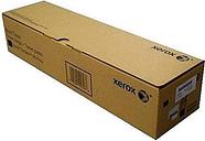 Xerox 008R13253 PrimeLink B9100, B9110, B9125, B9136 Fuser Cleaning Cartridge