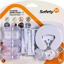 Kit sicurezza casa - Essential