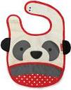 Bavaglino Zoo (panda)
